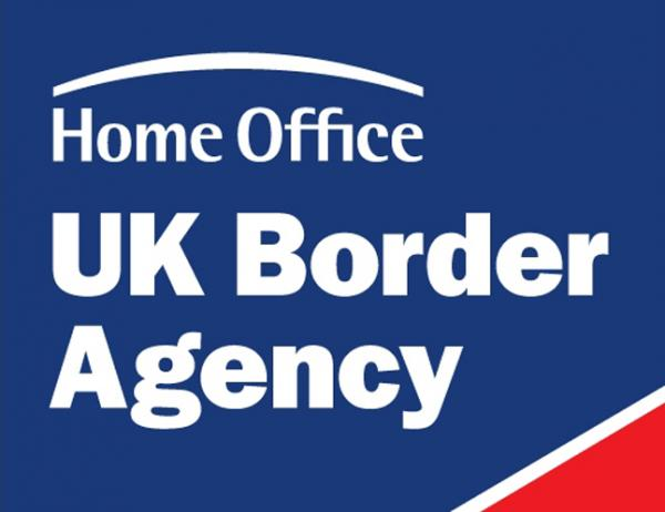 Changes to appeals against immigration and asylum decisions from 19 December 2011