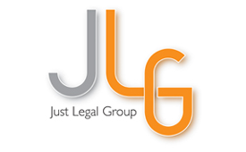 Contact Us - Just Legal Group